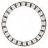 NeoPixel Ring 24 - 643_2_H.png