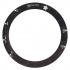 NeoPixel Ring 24 - 643_3_H.png