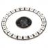 NeoPixel Ring 24 - 643_4_H.png