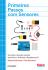 Primeiros Passos com Sensores - 644_2_L.png