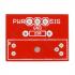 Placa para Foto Interruptor - 648_2_H.png