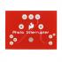 Placa para Foto Interruptor - 648_3_H.png