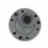 Motor c/ Caixa de Redução 24V / 35 RPM AK380 - 649_3_L.png