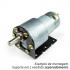 Motor c/ Caixa de Redução 24V / 35 RPM AK380 - 649_4_L.png