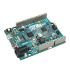 Arduino M0 Pro - Original da Itália  - 668_1_L.png