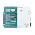 Arduino M0 Pro - Original da Itália  - 668_2_L.png