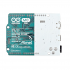 Arduino M0 Pro - Made in Italy - 668_2_L.png