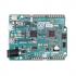 Arduino M0 Pro - Original da Itália  - 668_4_L.png
