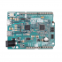 Arduino M0 Pro - Made in Italy - 668_4_L.png
