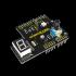 Arduino Shield - Padawan - 669_1_H.png