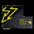 Arduino Shield - Padawan - 669_3_H.png