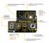 Arduino Shield - Padawan - 669_4_L.png