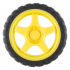 Roda Hobby 65mm - 677_2_H.png
