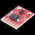 Sensor de Cor e Gestos APDS-9960  - 679_1_H.png