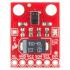 Sensor de Cor e Gestos APDS-9960  - 679_2_H.png