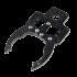 Garra Robótica Actobotics  - 681_1_H.png