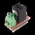 Nanoshield Triac 25mm - 691_1_H.png