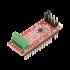 Nanoshield ADC 16bits - 692_1_H.png