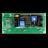 LCD 16x2 Com Interface I2C - 705_3_H.png