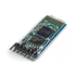 Modulo Bluetooth - HC-05  - 709_1_L.png