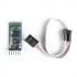 Modulo Bluetooth - HC-05  - 709_2_L.png