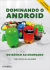 Dominando o Android - 2ª edição - 712_1_L.png