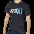 Camiseta Winter Challenge XI - 713_1_H.png