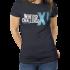 Camiseta Winter Challenge XI - 713_2_H.png