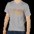 Camiseta Summer Challenge 3ª Edição - 714_1_H.png