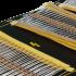 Kit Resistor 500 - 715_4_H.png