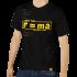 Camiseta F=ma - 716_1_H.png