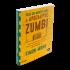 Guia do Maker para o Apocalipse Zumbi - 724_1_H.png