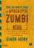 Guia do Maker para o Apocalipse Zumbi - 724_2_L.png