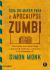 Guia do Maker para o Apocalipse Zumbi - 724_2_H.png