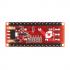 Nanoshield Relay - 727_20160323180931__H.png
