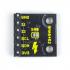 Acelerômetro de 3 Eixos MMA8452Q - 728_2_H.png