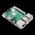 Raspberry Pi 3 - Model B - 735_1_H.png