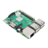 Raspberry Pi 3 - Model B - 735_1_H.png
