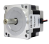Motor de Passo - NEMA 34 -  32,0 kgf.cm - 738_1_L.png