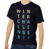 Camiseta Winter Challenge XII - 742_1_H.png
