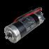 Motor Industrial 30V 1300RPM 80mm - 747_1_H.png