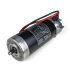 Motor Industrial 30V 1300RPM 80mm - 747_1_H.png