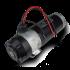 Motor Industrial 30V 1300RPM 80mm - 747_2_H.png
