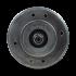 Motor Industrial 30V 1300RPM 80mm - 747_3_H.png