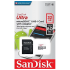 Cartão de Memória MicroSD 32GB Classe 10 Sandisk - 755_1_L.png
