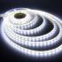 Fita LED Branca (1 metro) - 760_2_H.png