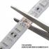 Fita LED Branca (1 metro) - 760_3_H.png