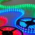 Fita LED RGB (1 metro) - 761_2_H.png