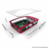 Case para Raspberry Pi 3 Model B - 762_2_H.png