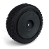 Roda Fechada com Pneu Xtreme 115mm - 763_2_H.png